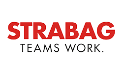 Logo_0001_STRABAG_Teams-work_rgb.png