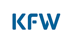 Logo_0009_kfw.png